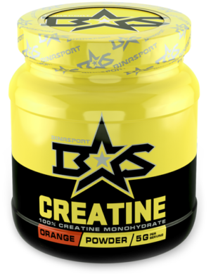 creatine_fitness_shop.am